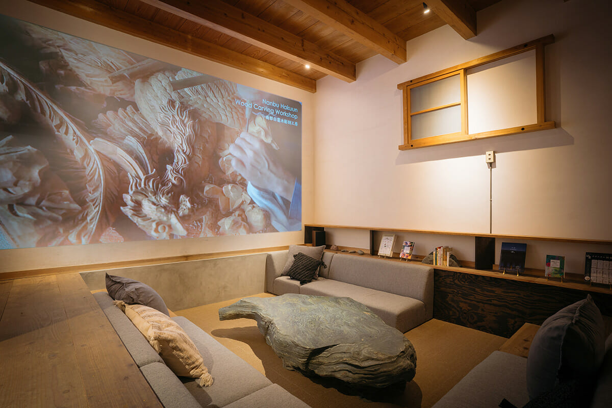 Bed and Craft RoKu (4)