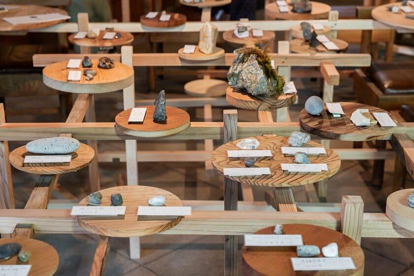 石の菓子店 (6)