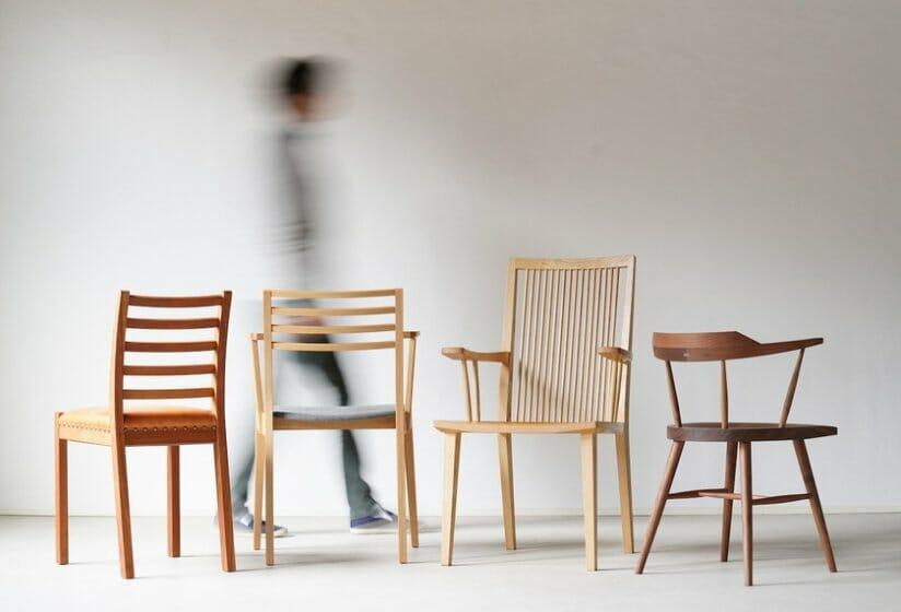きょうと椅子