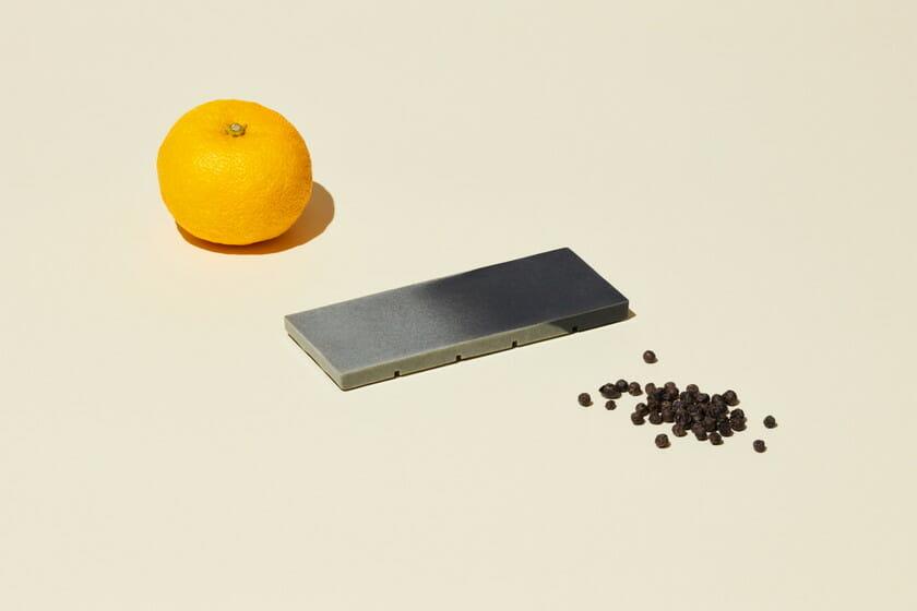 IRODORI CHOCOLATE (3)