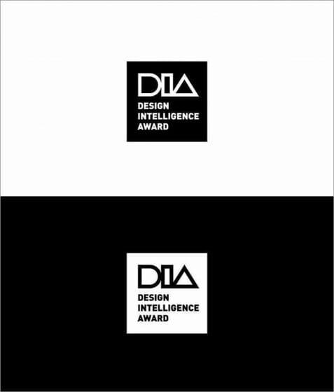 中国を代表する国際デザイン賞「DIA2021」が、6月25日まで作品を募集