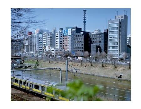 武蔵野美術大学が、教育・研究資産を活⽤した共創事業会社 「武蔵野美術⼤学ソーシャルマネジメント」を設立