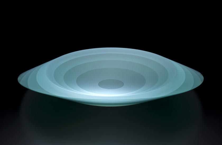Layers of Light -Ripple- (3)