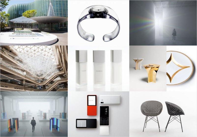 【求人情報】吉岡徳仁デザイン事務所とTYDが、プロダクトデザイン設計など3職種を募集