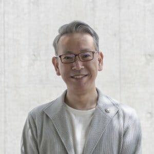 稲垣揚平(デザイナー)