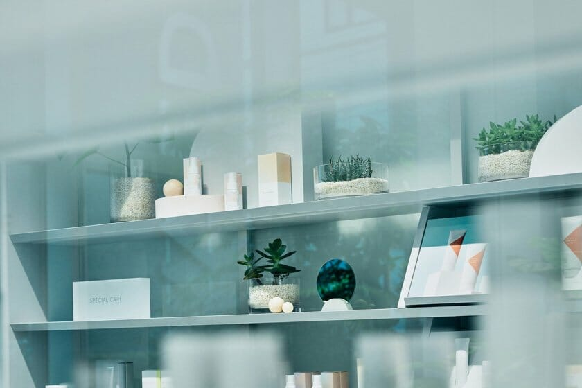 SKIN CARE LOUNGE BY ORBIS (9)