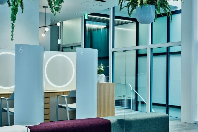SKIN CARE LOUNGE BY ORBIS (12)