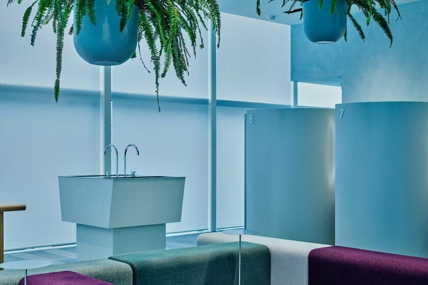 SKIN CARE LOUNGE BY ORBIS (14)