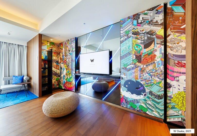 【求人情報】アートコンサルティングと空間インスタレーションを手がける有限会社インターカルチャーアートが、3職種を募集