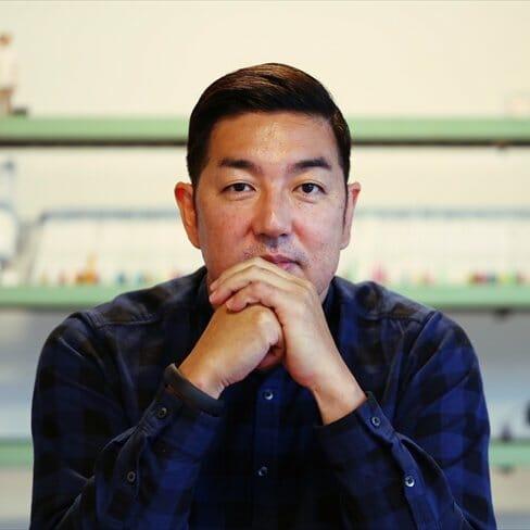PARTY伊藤直樹が2023年開校予定の「神山まるごと高専」のカリキュラムディレクターに就任