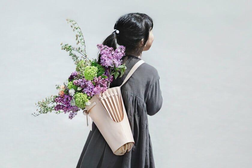 土屋鞄製造所が子どもたちの理想の鞄を公募、6月25日までアイデアを募集
