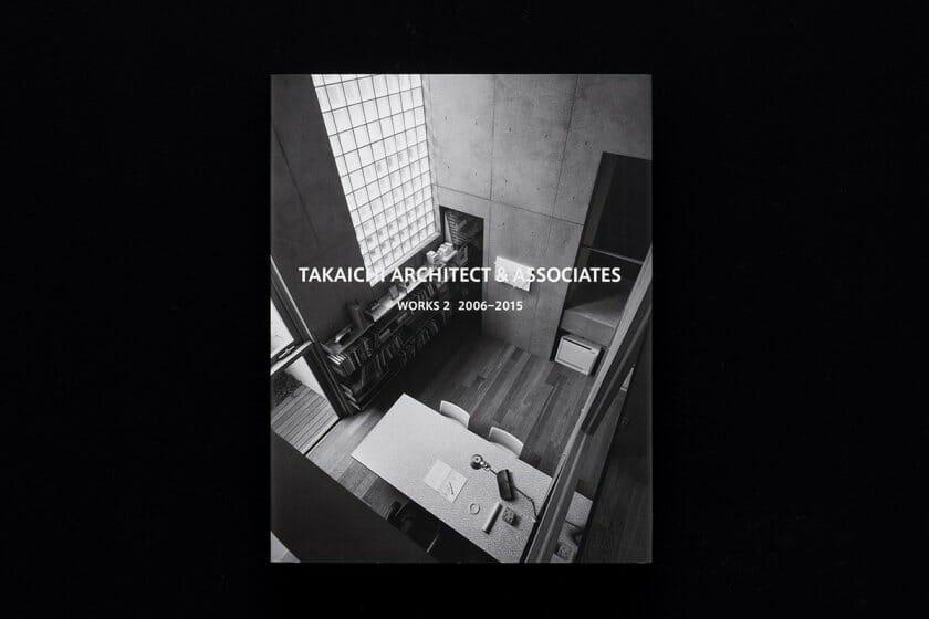 高市 都市・建築・デザイン 仕事集