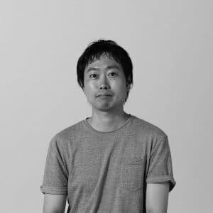 岡崎智弘(グラフィックデザイナー)