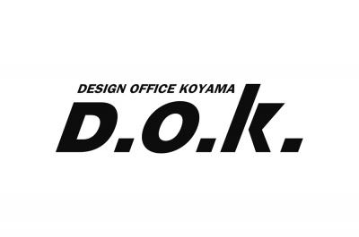 株式会社デザイン・オフィス小山