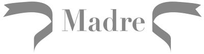 株式会社マードレ