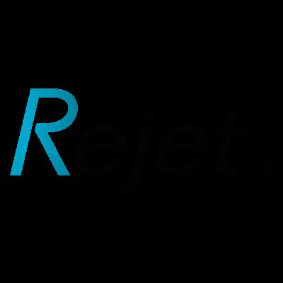 Rejet株式会社