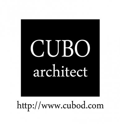 株式会社キューボデザイン建築計画設計事務所