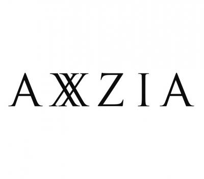 株式会社アクシージア