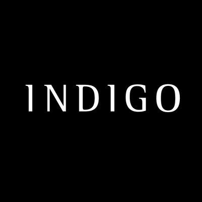 INDIGO DESIGN有限会社