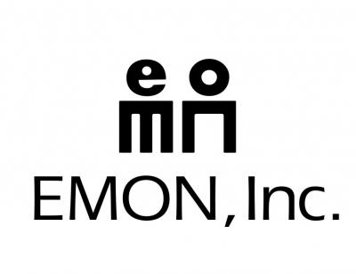有限会社エモン(EMON,Inc.)