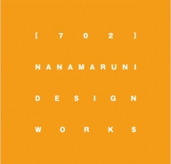 702 Design Works Inc.