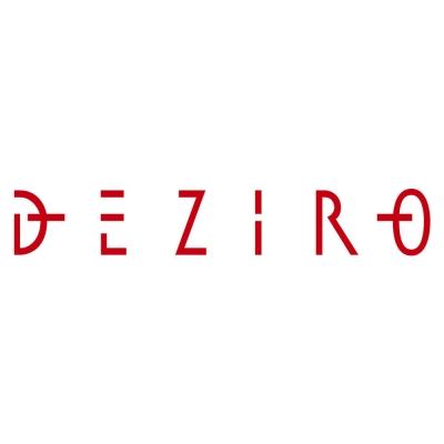株式会社デジーロ