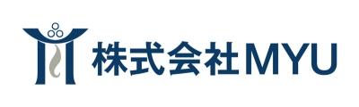 株式会社MYU