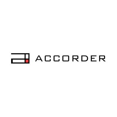 アコーダー株式会社