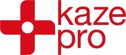 カゼプロ株式会社