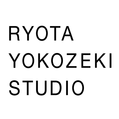 RYOTA YOKOZEKI STUDIO 株式会社