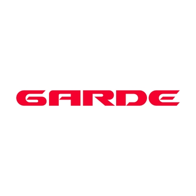 株式会社GARDE