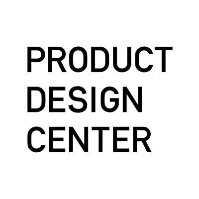 株式会社PRODUCT DESIGN CENTER
