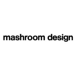 株式会社マッシュルームデザイン