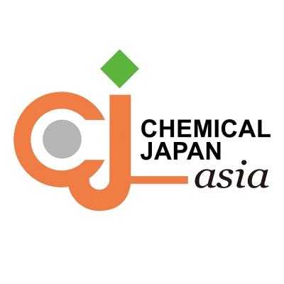 株式会社ケミカルジャパンアジア