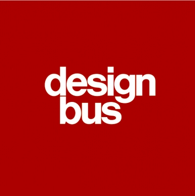 株式会社デザインバス