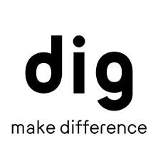 株式会社dig