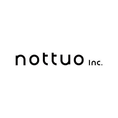 nottuo株式会社