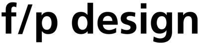 fp design株式会社
