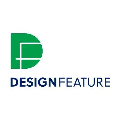 株式会社デザインフィーチャー