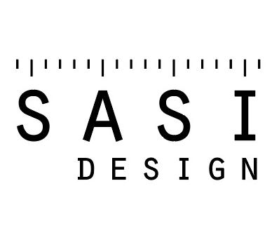 株式会社SASI DESIGN