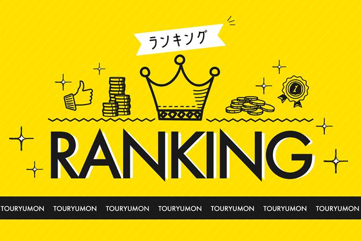 2020年 真夏の高額賞金コンテスト!